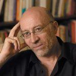 Tony Judt, escritor