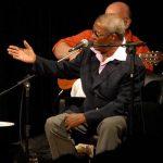 A arte negra de Wilson Moreira e Nei Lopes – 30 anos