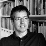 Estrangeiro – quatro perguntas para Bernardo Carvalho