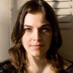 À maneira de Braga: Queria escrever, por Vanessa Barbara