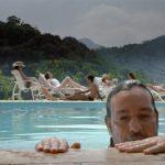 Ruy Guerra e dois filmes em portunhol – por Eduardo Ades