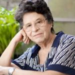 Maria Valéria Rezende