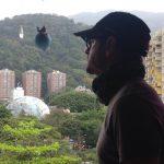 Anri Sala no Rio