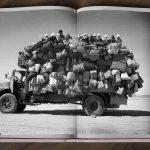 Depardon, os anos reveladores – por Pio Figueiroa