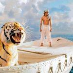 <em>Pi</em>, o filme líquido de Ang Lee