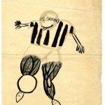 Garrincha: o Rimbaud do futebol