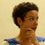 ZUM na Escola: Bárbara Wagner