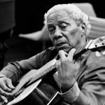 Nelson Cavaquinho, 100