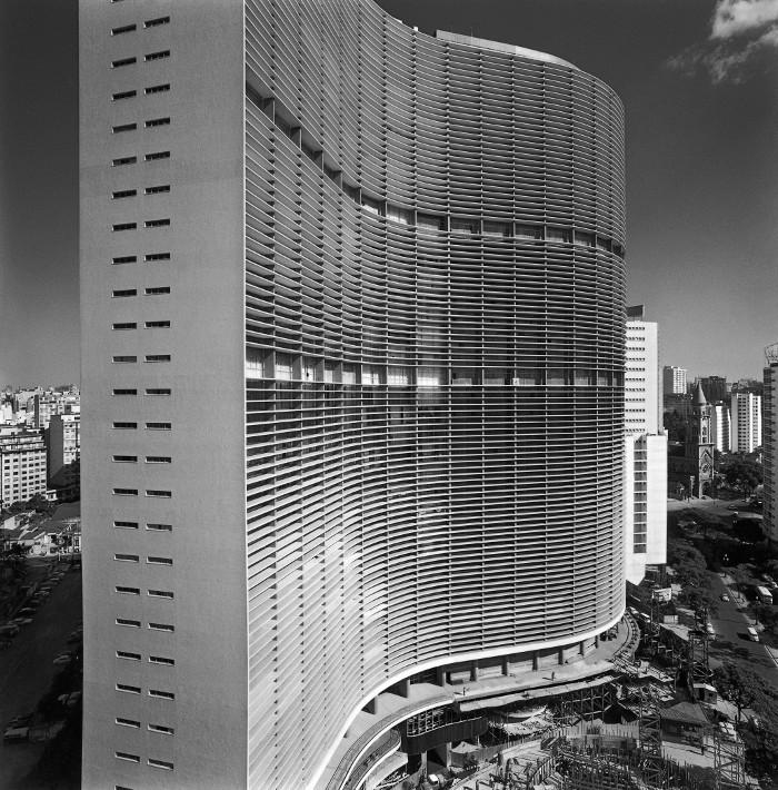 Niemeyer architecture25