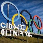 Rio 2016: o dia seguinte