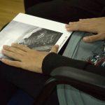 Recursos para pessoas com deficiência visual