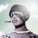 Os índios na fotografia brasileira