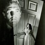 Fritz Lang, o implacável