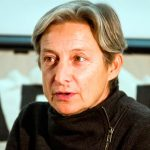 Receber e reconhecer Judith Butler no Brasil