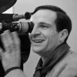 Truffaut e a vertigem do feminino