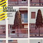 Luigi Ghirri. Pensar por imagens.