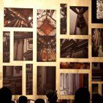 Brasil: modernidade sem crítica na Bienal de Veneza