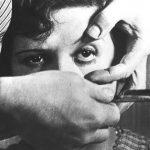O cinema libertário de Buñuel