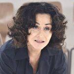 Regina Braga, uma voz para Silvia Molloy