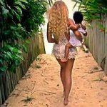Beyoncé é nós! Ou o Brazil não conhece o Brasil