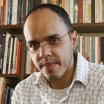 """Uma tradução """"pretensiosa"""" do <em>Ulysses</em> – quatro perguntas a Caetano Galindo"""