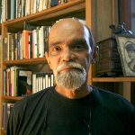 O efeito bumerangue da repressão policial – quatro perguntas para Luiz Antonio Machado da Silva
