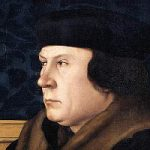 O outro Cromwell