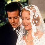 O casamento e outras cerimônias