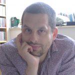 A tarefa de escrever sem ingenuidade – quatro perguntas a Lars Iyer