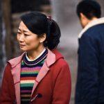 Um filme de Fenyang