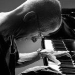 Variações para piano despreparado