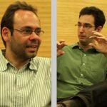 Poesia e utilidade em Niemeyer – Guilherme Wisnik e Pedro Fiori Arantes