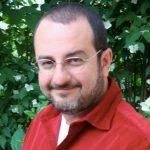 Se um de nós dois morrer – quatro perguntas a Paulo Roberto Pires
