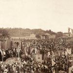 Lima Barreto e a Missa Campal