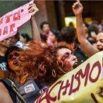 Sobre a plasticidade do machismo na cultura brasileira
