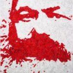 Marx e o moletom vermelho