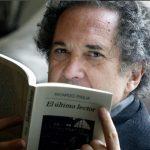 Ricardo Piglia: falsificações em cadeia