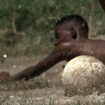<em>Campo de jogo</em> – o futebol entre a poeira e o mito