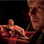 Polanski e o terror do feminino