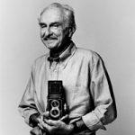 Thomaz Farkas (1924-2011)