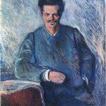 Entre o sonho e o real: cem anos de Strindberg