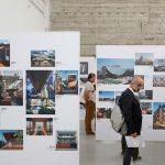 Resposta à crítica sobre o Brasil na Bienal de Veneza
