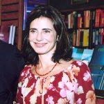 Repensar o mercado editorial – quatro perguntas a Luciana Villas-Boas
