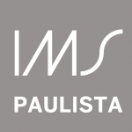 Cinco vezes IMS Paulista