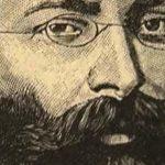 Substituir José de Alencar, por exemplo